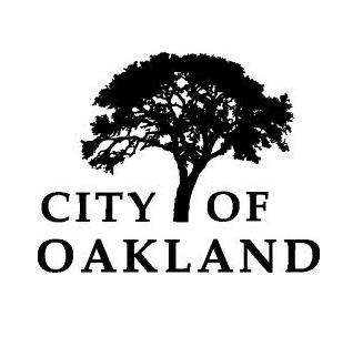 Oakland-web