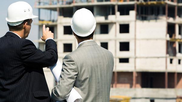 clients-construction-2