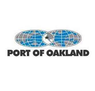 port-logo-web