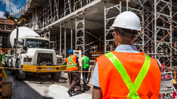 worker-on-construction-site